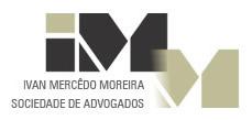IVAN MERCEDO MOREIRA SOCIEDADE DE ADVOGADOS
